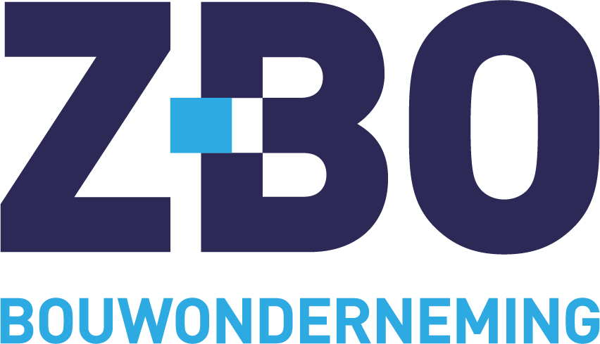 Logo van Familie van Luijt
