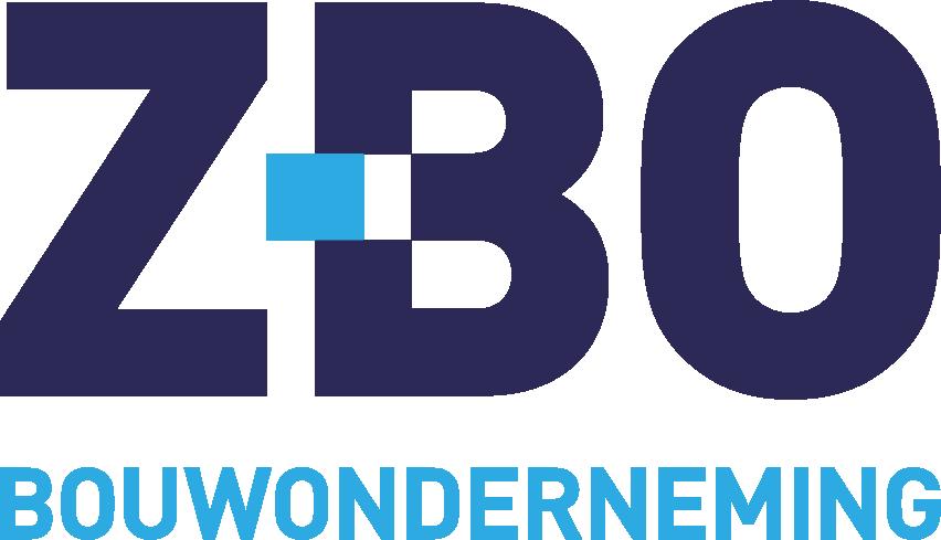 Logo van Dhr. Mertens