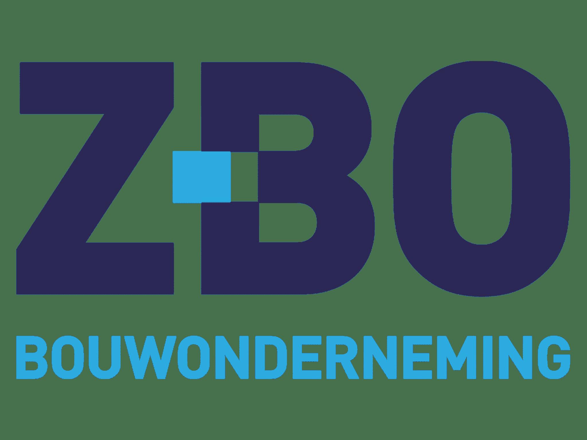 Logo van Dhr. Janssen